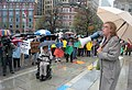 Electoral Reform Day of Action Ottawa 14 apr 2011 (2).jpg