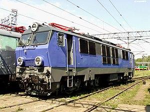 Electric locomotive EP09-007.jpg
