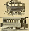 Electric railway gazette (1895) (14574666959).jpg
