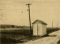 Electroculture (USDA - 1918).png