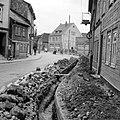 Elektrifizierung in Thüringen in den 1950er Jahren 069.jpg