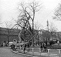 Elektrifizierung in Thüringen in den 1950er Jahren 110.jpg