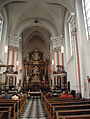 Elendskirche-Köln-001-Schiff-und-Altäre.JPG