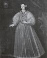 Eleonore Batthyány.png