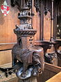 Elephant in Ripon Choir Stalls.jpg