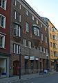 Elfströmska huset.jpg