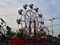 Eli Hy 5® Wheel - panoramio (2).jpg