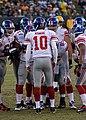 Eli Manning huddle.jpg