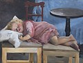 Elin Nordlund - Sleeping Child.jpg