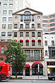 Elizabeth Arden Building-10.jpg