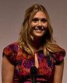 Elizabeth Olsen TIFF 2011 (cropped).jpg