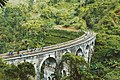 Ella Nine Arch Bridge Sri Lanka.jpg