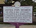 Ellen A Martin Momument Lombard IL.jpg