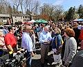 Ellicott City Spring Festival (27781133138).jpg