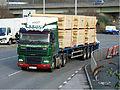 Ellis Transport Ltd VX04FKC.jpg