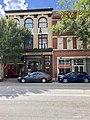 Elm Street, Greensboro, NC (48992677848).jpg