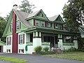 Elmira NY Euclid Ave House 04b.jpg