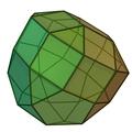 Elongated pentagonal gyrocupolarotunda.png