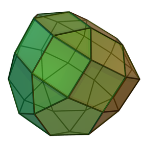 Elongated pentagonal gyrocupolarotunda.png