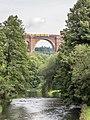Elstertalbrücke weiße Elster 0912.jpg