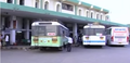 Eluru new bus station.png