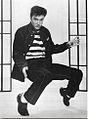 Elvis Presley Jailhouse Rock5.JPG