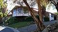 Elvis honeymoon hideaway house palm springs 2015-07-27.jpg