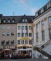 Em Höttche (Bonn) jm01842.jpg
