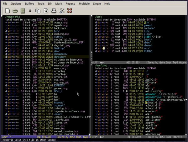 Apt-get install emacs-goodies-el csgolotto giveaway