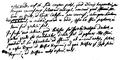 Emanuel Swedenborg, Scientist and Mystic - Page 212 Illustration A.png