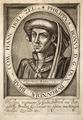 Emanuel van Meteren Historie ppn 051504510 MG 8645 Philippus Bonus.tif
