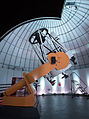 Embry-Riddle Observatory One-Meter RC.jpg