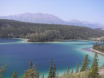 Emerald Lake, Yukon 3.jpg