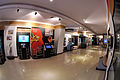 Emerging Technologies Gallery - Science Exploration Hall - Science City - Kolkata 2016-02-23 0650.JPG