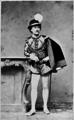 Emil Rohde als Don Carlos.png