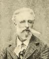 Emile Boivin.png