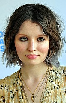 [Image: 220px-Emily_Browning_(Cropped).jpg]