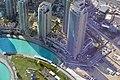 Emirates - panoramio (13).jpg