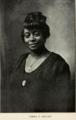 EmmaVKelley1921.tif
