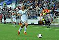 Emma Lundh AIK (3).jpg