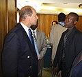 Emmanuel Wabwire meets Prince Edward.jpg