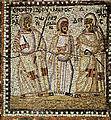 Encheiridion (Dagger) Act 4 Mytilene 3cAD.jpg