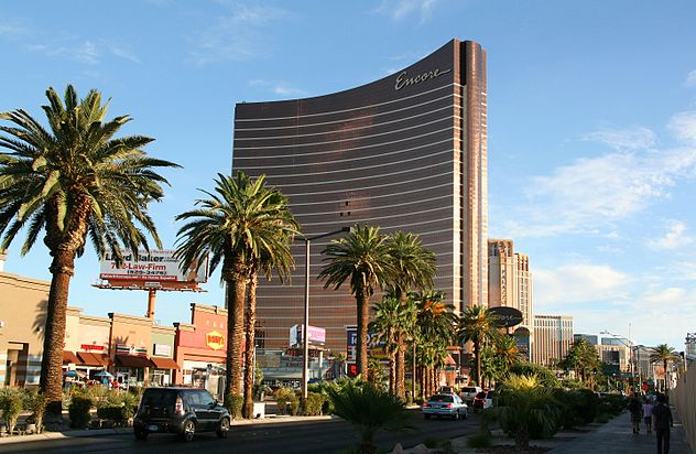 Encore, Las Vegas.jpg