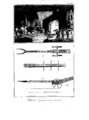 Encyclopedie volume 3-303.png
