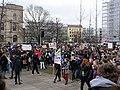 End of the FridaysForFuture demonstration Berlin 15-03-2019 01.jpg