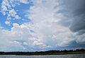 Ending Rainstorm (18135274086).jpg