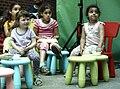 Enfants attentifs.JPG