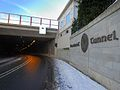 Engelbert tunnel.jpg