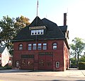 Engine House No 18 Detroit MI.jpg
