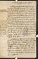 English Law, p1 (5005881).jpg